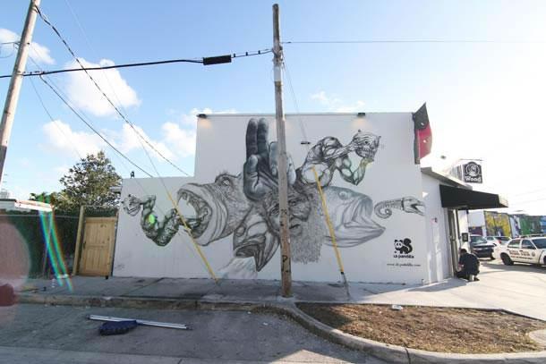 streetart vol16 (23)