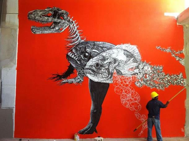 streetart vol16 (26)
