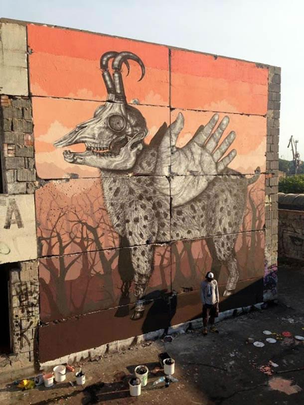 streetart vol16 (27)