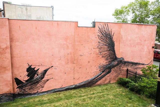 streetart vol16 (28)