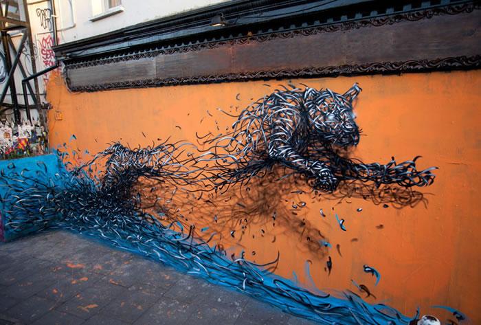 streetart vol16 (29)