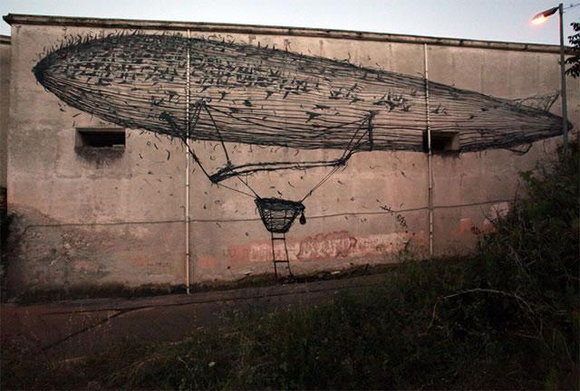 streetart vol16 (31)