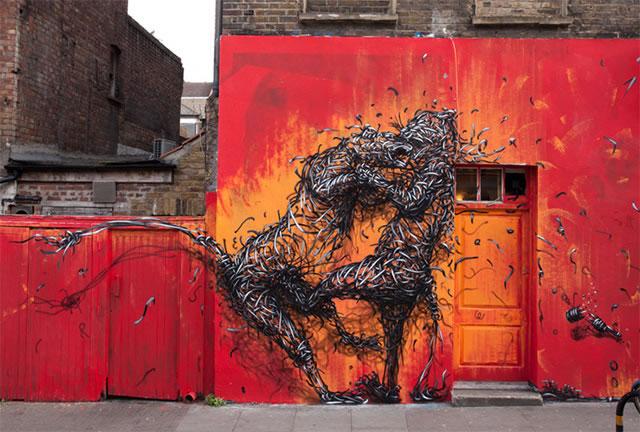 streetart vol16 (32)