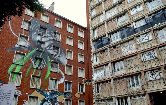 streetart vol16 (33)