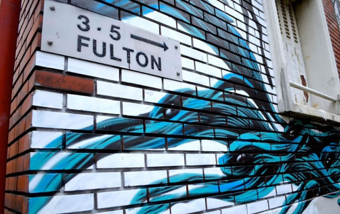 streetart vol16 (40)