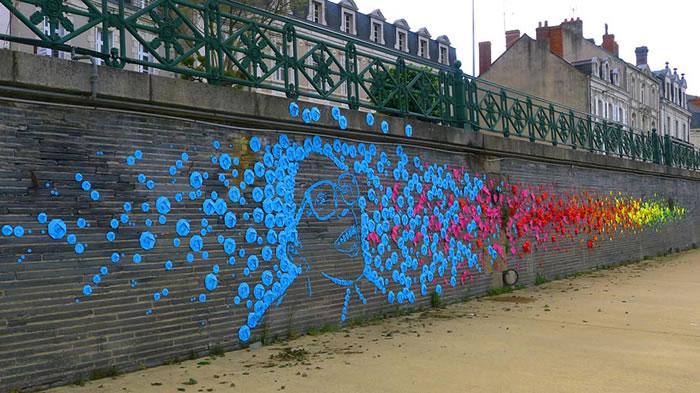 streetart vol16 (48)