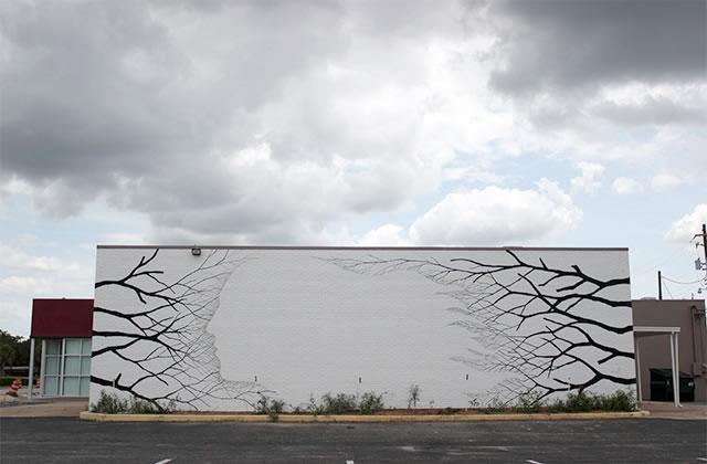 streetart vol16 (49)