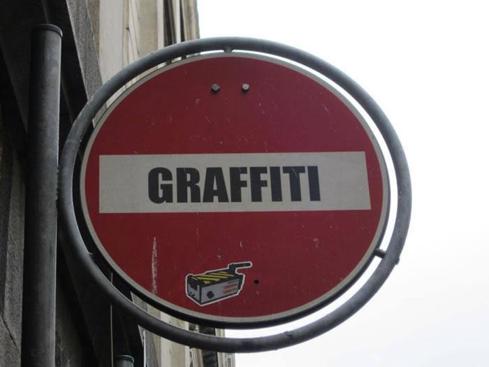 streetart vol16 (5)