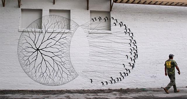 streetart vol16 (50)