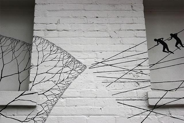 streetart vol16 (51)