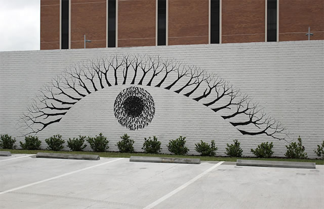 streetart vol16 (52)