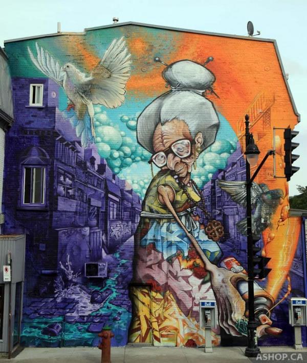 streetart vol16 (60)