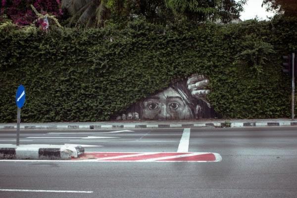 streetart vol16 (62)