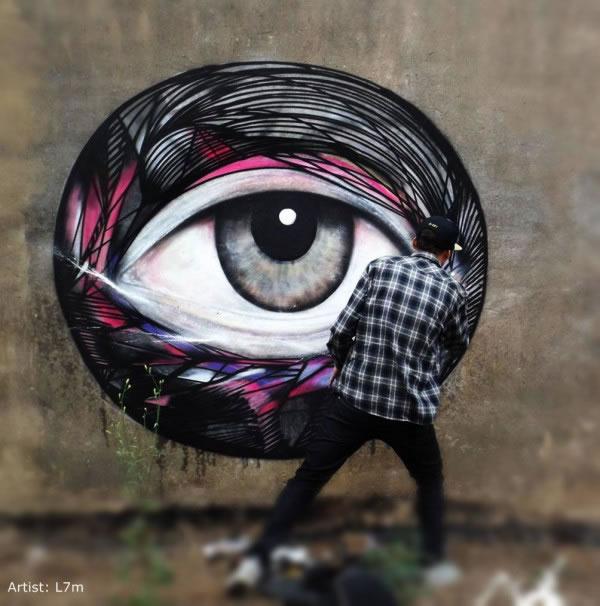 streetart vol16 (63)