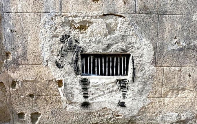 streetart vol16 (66)
