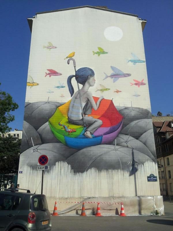 streetart vol16 (67)