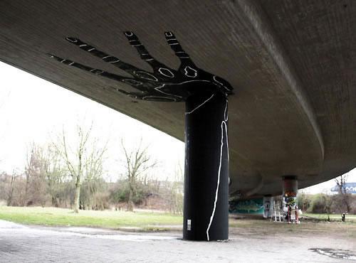 streetart vol16 (70)