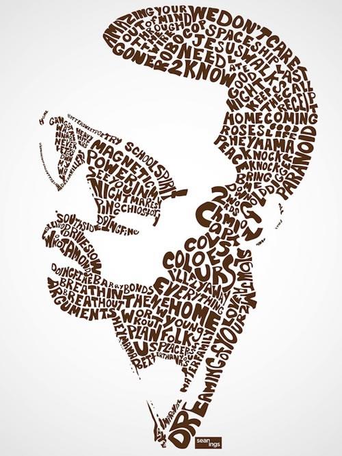 typography_celebrities_1