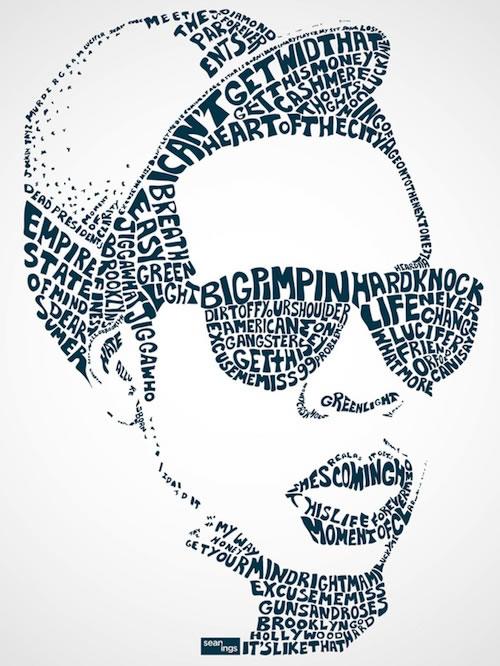 typography_celebrities_2