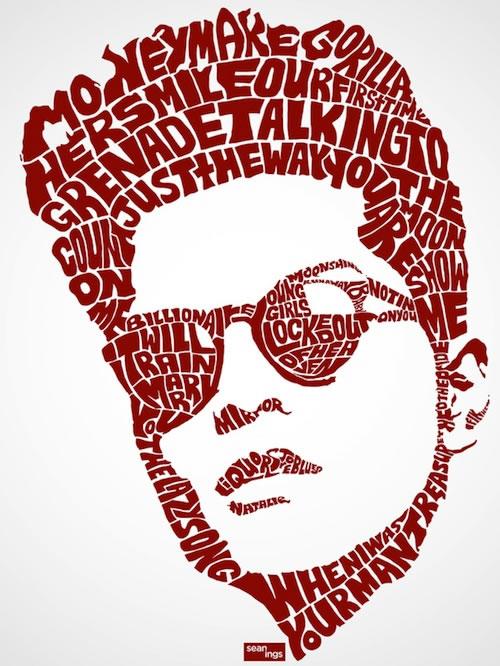 typography_celebrities_5