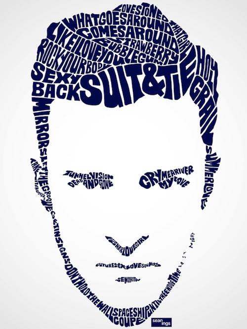 typography_celebrities_6