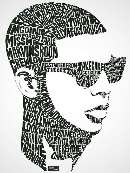 typography_celebrities_7