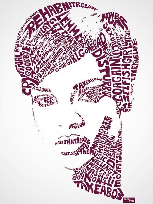 typography_celebrities_9