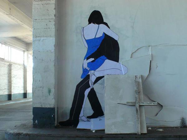 80 streetart design creatifs Vol 17 (10)
