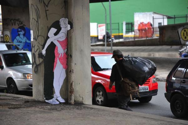 80 streetart design creatifs Vol 17 (11)