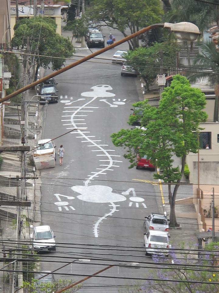 80 streetart design creatifs Vol 17 (25)
