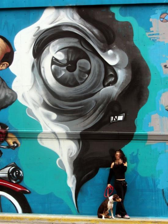 80 streetart design creatifs Vol 17 (26)