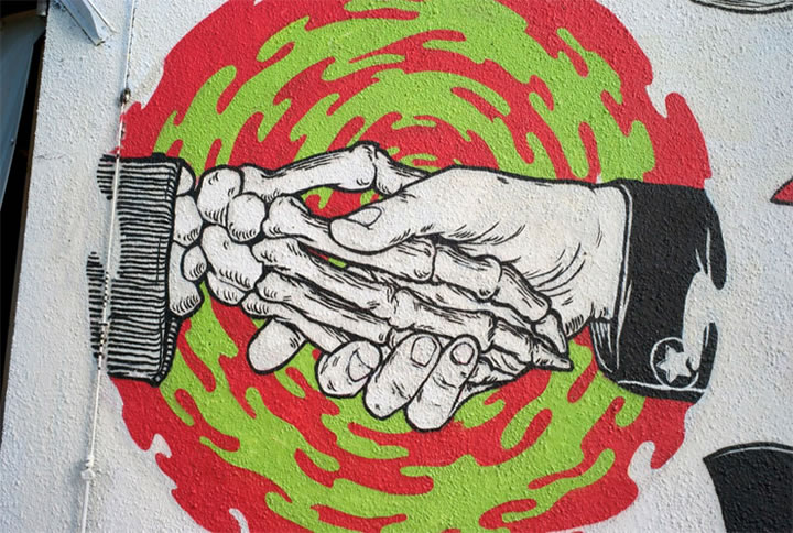 80 streetart design creatifs Vol 17 (36)