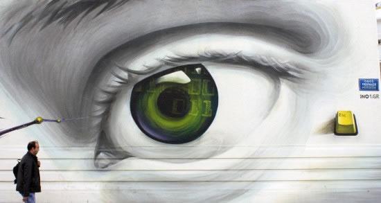 80 streetart design creatifs Vol 17 (43)