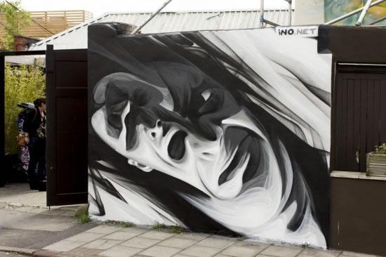 80 streetart design creatifs Vol 17 (44)