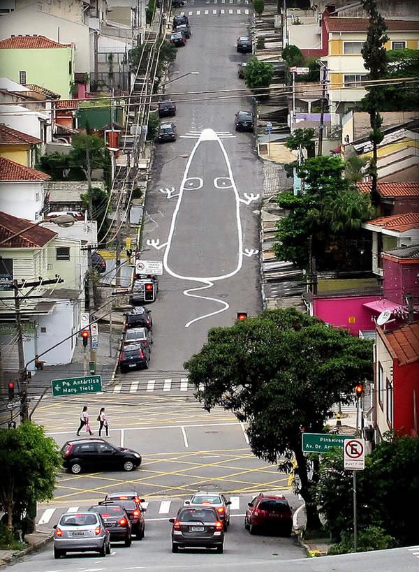 80 streetart design creatifs Vol 17 (45)