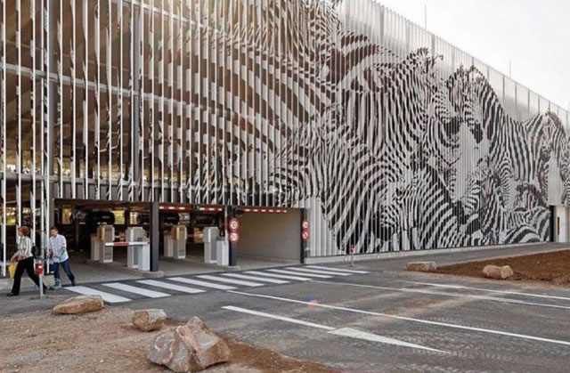 80 streetart design creatifs Vol 17 (47)