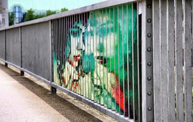 80 streetart design creatifs Vol 17 (49)