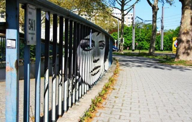 80 streetart design creatifs Vol 17 (51)