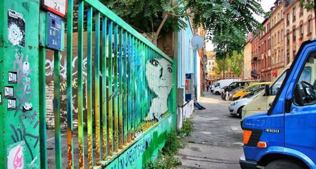 80 streetart design creatifs Vol 17 (53)