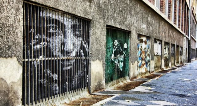 80 streetart design creatifs Vol 17 (55)