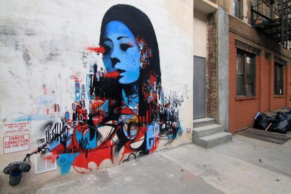 80 streetart design creatifs Vol 17 (56)