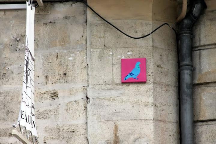 80 streetart design creatifs Vol 17 (57)