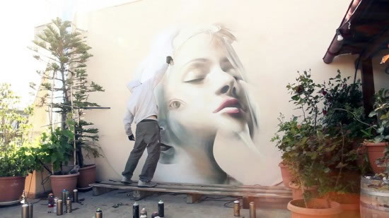 80 streetart design creatifs Vol 17 (59)