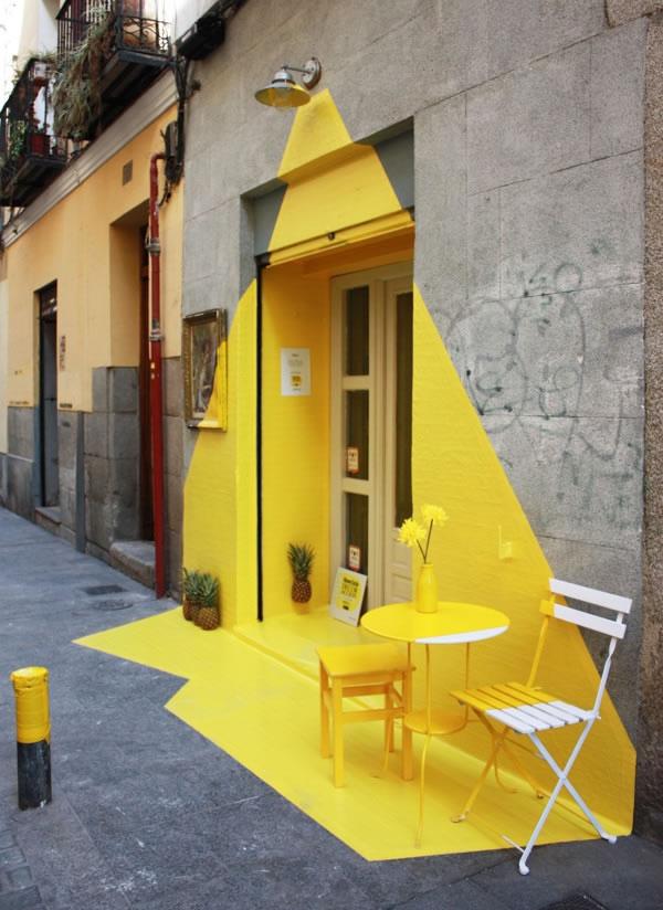 80 streetart design creatifs Vol 17 (6)
