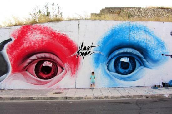 80 streetart design creatifs Vol 17 (60)
