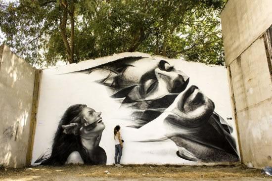 80 streetart design creatifs Vol 17 (61)