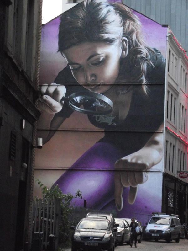 80 streetart design creatifs Vol 17 (74)