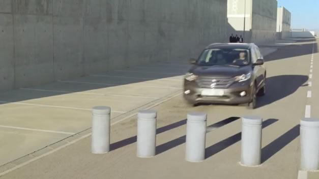 OFFICIAL HONDA - The New CR-V 1.6 Diesel film