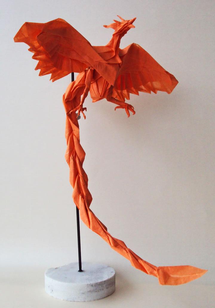 Origami Matthieu Georger (11)