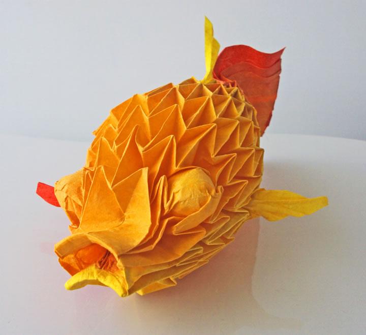 Origami Matthieu Georger (12)